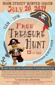 Treasure-Hunt-Poster-2019-663x1024