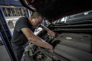 auto-repair-3691963_640