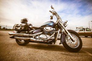 biker-2197861_640