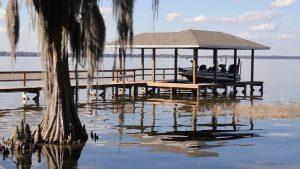 boat-dock-740996_640