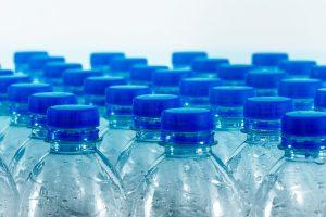 bottles-4276208_640