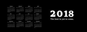 calendar-2446899_640