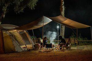 camping-4817872_640