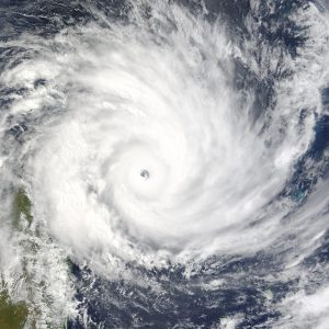 cyclone-62959_640