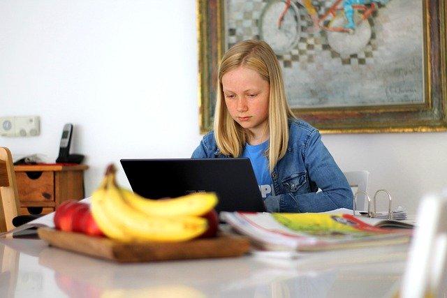 homeschooling-5121262_640