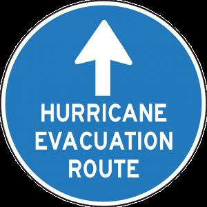 hurricane-43880_640