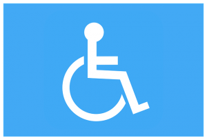 icon-3418171_640