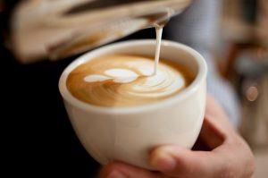 latte-art-2431160_640