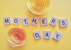mothers-day-1372456_640