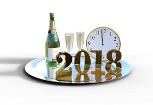 new-years-eve-2840098_640