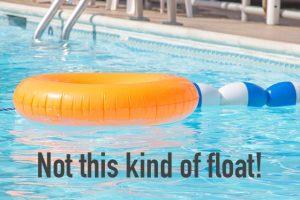 pool-2452731_640