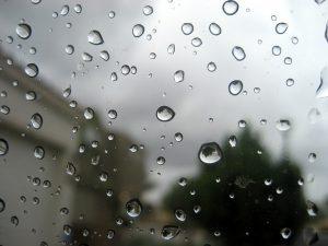 raining-17730_640