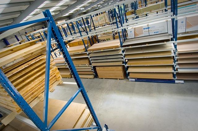 timber-843056_640
